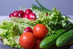 Przykład jadłospisu wegańskiego na 1800 kcal | Dieta roślinna, zarządzanie sobą