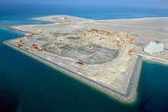 Abu Dhabi - Emiratos Árabes Unidos
