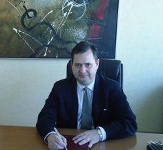 La mediación en la PYME y empresa familiar: intervención del abogado