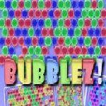 Play Bubblez unblocked | http://gamestoplay.name/bubblez.game