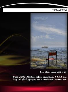 #ClippedOnIssuu from Catálogo I Exposición Colectiva Itinerante Multidisciplinar AstelleArt