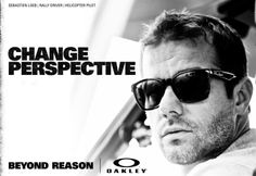 #Oakley manufactures sports and lifestyle pieces that includes #sunglasses. Check out a unique collection at http://www.gkboptical.com/sunglasses/oakley/. Image Courtesy: Google