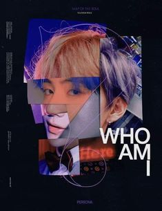 #wattpad #historia-corta que?, pensaron que era todo? Retro Graphic Design, Graphic Design Posters, Graphic Design Inspiration, Taehyung, Bts Shirt, Gfx Design, Kpop Posters, Magazin Design, Jennie Blackpink