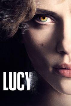 Lucy (2014) - Filme Kostenlos Online Anschauen - Lucy Kostenlos Online Anschauen #Lucy -  Lucy Kostenlos Online Anschauen - 2014 - HD Full Film - Die junge Lucy wacht nach einer durchfeierten Nacht auf und bemerkt eine beunruhigende Veränderung an ihrem Körper: sie hat eine frisch genähte Schnittwunde am Bauch.