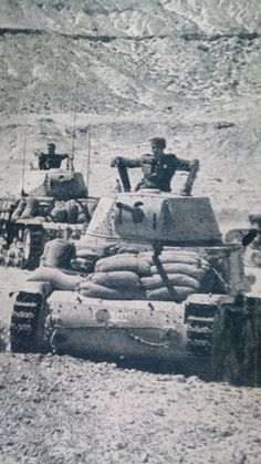 Military Pictures, Racing Motorcycles, Armored Vehicles, Skin So Soft, North Africa, World War Two, Armed Forces, Military Vehicles, Wwii