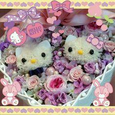 明日はいよいよドキドキのバレンタインデーですね♡   みんなの手作りスイーツの写真をWhatIfCameraでデコって、かわいさをもっとUPさせちゃおう♡!    It's Valentine's-Day tomorrow!!   Let us know how you are celebrating on WhatIfCamera♡    Photo taken by ris21chris on WhatIfCamera   Join WhatIfCamera now :)   For iOS:   https://itunes.apple.com/app/nakayoshimoshimokamera/id529446620?mt=8   For Android :   https://play.google.com/store/apps/details?id=jp.co.aitia.whatifcamera    Follow me on Twitter :)   https://twitter.com/WhatIfCamera    Follow me on…