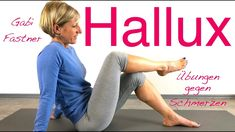 Relieve hallux valgus toe discomfort without devices - min. Relieve hallux valgus toe discomfort without devices free min. Arm Workout With Bands, Band Workout, Gonna Make You Sweat, Going To The Gym, Beach Workouts, At Home Workouts, Pilates Workout, Yoga Routine, Pilates Challenge