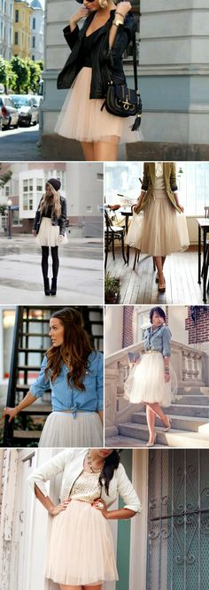 #TRENDING: Fall Fashion in Florida | Her Campus