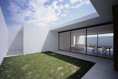 generaldesign_architecture-_012.jpg (1050×708)