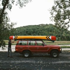 sanborncanoecompany:  When the guys from @huckberry asked us to show them what our corner of the North has to offer we geared up the cruiser, and hit the river for an overnight canoe trip. The @huckberry Guide to the North is out today and includes our canoe adventure along with many more things to check out in our great state of Minnesota. Find it on their site. #ScoutForth #sanborncanoe #huckberry