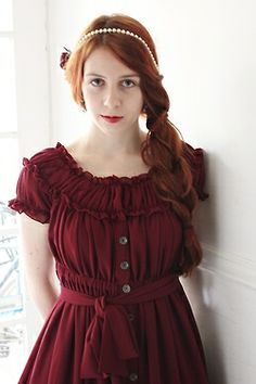 http://mlle-marianne.tumblr.com