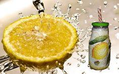 https://m.ebay.com/itm/Frapuccino-juice-altered-lemon-decor-bottle-freeship-giftidea-for-friend-/173173684035?_trksid=p2056016.l4276&_m  #frapuccino #lemondecor