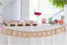 Pilar's Catering K. Thompson Photography The Wedding Opera Tent Wedding, Wedding Cakes, Durham Region, Love Is Sweet, Catering, Opera, Wedding Inspiration, Wedding Photography, Sweets