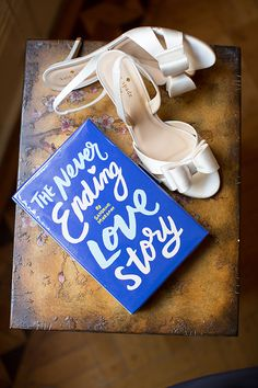 Brides: A Romantic Elopement in Savannah, Georgia
