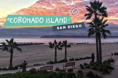 Check out our guide to find out the best family-friendly things to do on Coronado Island. For information on Coronado Island and other travel guides, visit Alamo.com!