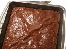 Best Brownies Every Time Are Simple with this Delicious Chocolate Recipe