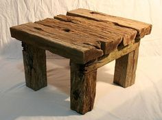 Buy Alaterre Rustic Reclaimed Oval Coffee Table, Driftwood Brown: Coffee Tables - ✓ FREE DELIVERY possible on eligible purchases Driftwood Table, Driftwood Furniture, Driftwood Projects, Driftwood Mirror, Outside Furniture, Log Furniture, Barn Wood, Rustic Wood, Arte Pallet