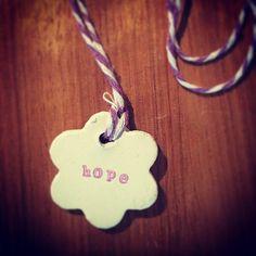 """""""#hopeforislaandjude"""""""