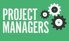 9 Signs of a Great Project Manager