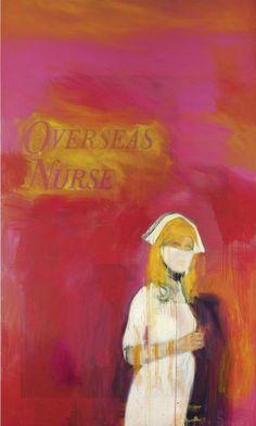 overseas-nurse