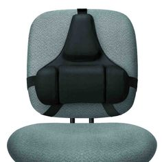 26 best office chair cushion images on pinterest chair cushions
