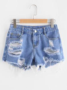 Shorts strappi   Vita alta, sgambato per info whatsapp +393932636217