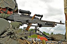 Weapons qualification | Flickr - Photo Sharing!