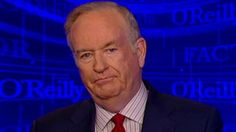 Photo of Obama in Muslim garb shows deep ties to faith, O'Reilly says | Fox News