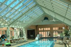 Captivating A Photo Gallery Of Our Work, At Patriot Sunrooms, Serving The St. Louis