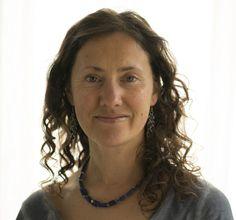 Art Therapist on the Grid: Petrea Hansen-Adamidis Therapy Tools, Art Therapy, Social Work, Social Media, Psychology 101, Soul Shine, Expressive Art, Ted Talks, Professional Development