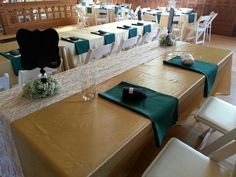 Old Courthouse Museum wedding West bend August 8, 2014