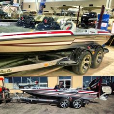 2015 BassCat Caracal Flat Bottom Boats, Caracal, Bass Boat, Bowfishing, Jet Ski, Fishing Boats, Trucks, Truck, Cars