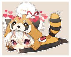 Kawaii Chibi, Cute Chibi, Cute Japanese, Cute Characters, Neko, Animation, Anime Drawings Tutorials, Anime Drawings, Anime Chibi