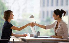 TOP 10 JOB INTERVIEW TIPS FOR NURSES/  Creatas | ThinkStock