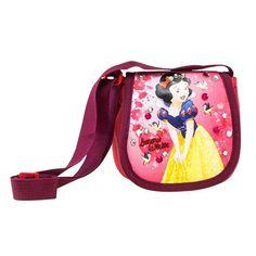 Disney Princess Snow White Τσαντάκι ώμου παιδικό με καπάκι Graffiti 181351    #Disney_Princess #Disney_Princess_2018 #sxolika #sxolika_eidh #σχολικα #σχολικα_ειδη #σχολικες_τσαντεσ #κασετινες #τσαντες_Princess #κασετινες_Princess #σχολικα_2018 #σχολικα_ειδη_2018 #τσαντες_δημοτικου #τσαντες_νηπιαγωγειου #δημοτικο #νηπιαγωγειο #σχολειο Disney Princess Snow White, Saddle Bags