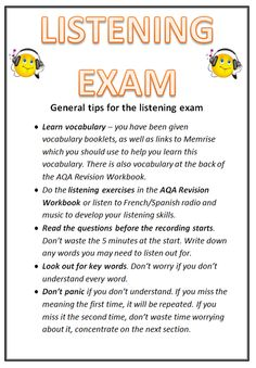 Printing Ideas Dnd Printing Videos Architecture Home Product French Revision, Gcse French, Revision Tips, Revision Notes, Study Notes, Gcse Revision Timetable, How To Speak French, How To Speak Spanish, Learn French