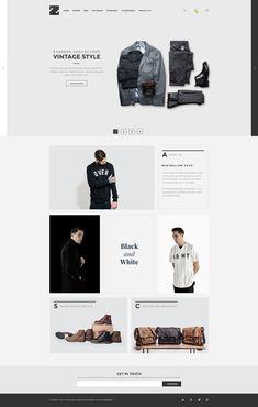 Homepage3