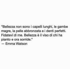 Pinterest •Chia Dreamer Hurt Quotes, Me Quotes, Motivational Phrases, Inspirational Quotes, Italian Quotes, Tumblr Quotes, Emma Watson, Meaningful Quotes, True Words