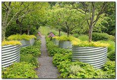 Google Image Result for http://rainyside.com/images/articles/FruitTreeWalkway062312_01.jpg