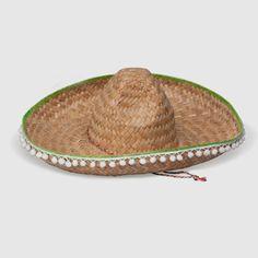 Sombréro Méxicain #chapeauxdéguisements #accessoiresdéguisements #accessoiresphotocall