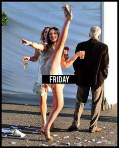 Friday Humor, Hilarious, Wrestling, Running, Sports, Glass, Lucha Libre, Hs Sports, Drinkware