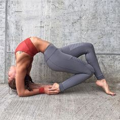 Yoga is a sort of exercise. Yoga assists one with controlling various aspects of the body and mind. Yoga helps you to take control of your Central Nervous System Yoga Bewegungen, Hatha Yoga, Sup Yoga, Yoga Dance, Yoga Flow, Yoga Meditation, Kundalini Yoga, Yoga Inspiration, Fitness Inspiration