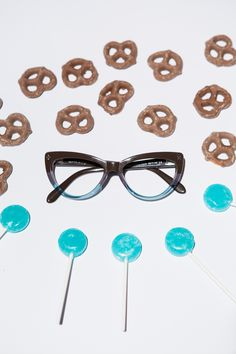 e897922eb7aba  DerekCardigan 7005 Brown Aqua New Glasses