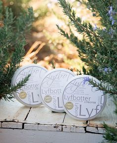 Body butter Available in Lavender, Rose geranium and Rosemary fragrances Body Butter, Geraniums, Place Cards, Fragrance, Place Card Holders, Table Decorations, Home Decor, Decoration Home, Room Decor