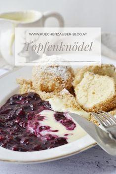 #hausmannskost #topfen #quark #süß #mehlspeise #einfach #lecker #kidner #zucker #dessert Dessert, Sugar, Deserts, Postres, Desserts, Plated Desserts