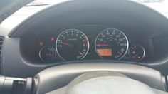 2007 Nissan Pathfinder $10500 http://www.IBERIAAUTOS.COM/inventory/view/9391820