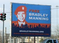 "The Pathological Twisting of Bradley Manning: Part Two: Social Change as ""Post-Adolescent Idealism"""