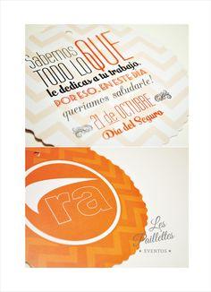 #Tag #Etiquetas #regalos #empresariales #CandyBar