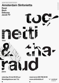 rejanedalbello as 05 poster by rejane dal bello