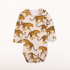 mini rodini tiger. I want this for Asher! haha.